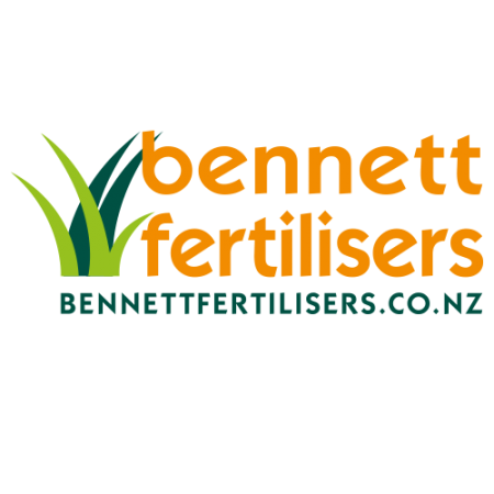 Bennett Fertilisers Logo