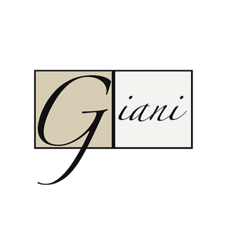 Giani Granite Paint NZ Logo